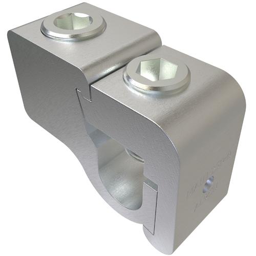 ILSCO GTT-250-250 ALMEC(M)250-1/0(T)250-6 T UL CSAPERPE