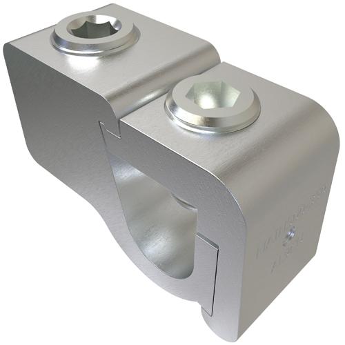 ILSCO GTT-500-500 ALCU T-TAP CONN