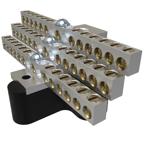 AL MEC (L)350-6 (T)(36)14-6 W/R16 T UR