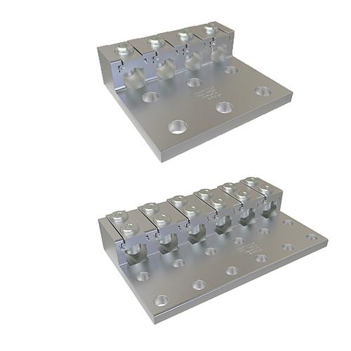 Manufacturer's catalog number: USGL-750R148